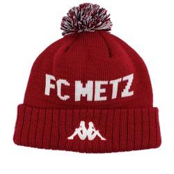 Bonnet Savio FC Metz