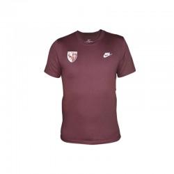 T-Shirt Sortie Joueurs 19-20