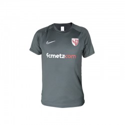 Maillot Training 19-20