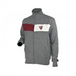 Hoodie FC Metz