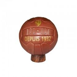 Ballon Vintage FC Metz
