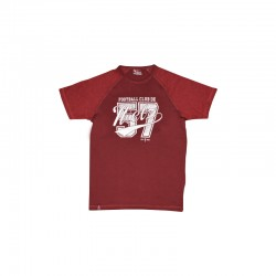 T-Shirt FC Metz 18-19