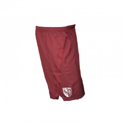 Short Domicile Junior 19-20