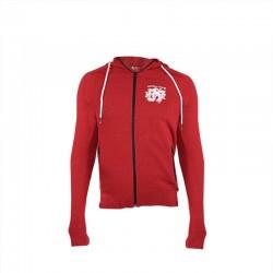 Hoodie Jacket FC Metz 18-19