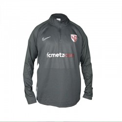 Sweat Training Joueurs Junior 19-20
