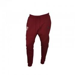 Pantalon Sortie Joueurs 19-20