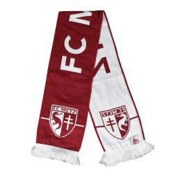 echarpe FCM 19-20