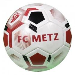 Ballon FC Metz 19-20