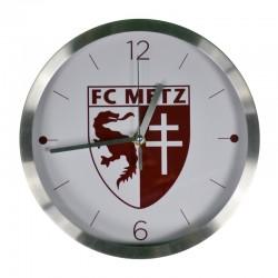 Horloge FC Metz 19-20