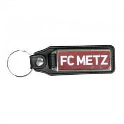 Porte clé FC Metz 19-20